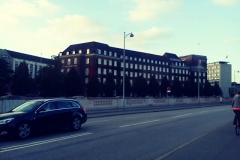 Comenuius Danska 10.2013
