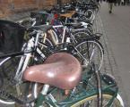 biciklisticka-kultura