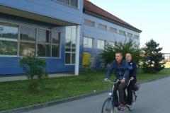 Dan škole 6. svibnja 2011.