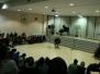 Klasični koncert 2012