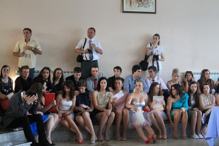 maturalna-svecanost-2012-00