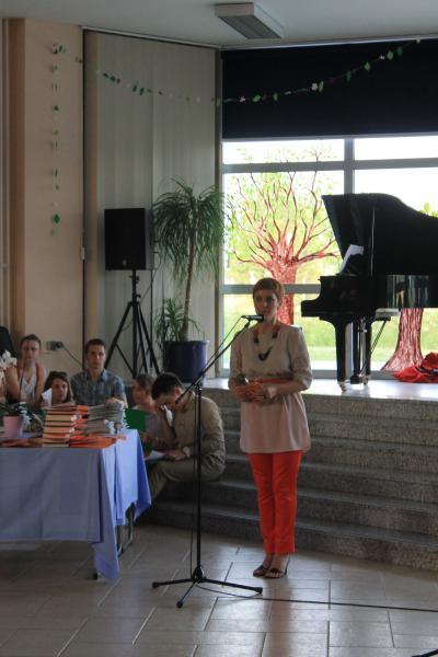 maturalna-svecanost-2012-04