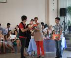 maturalna-svecanost-2012-06