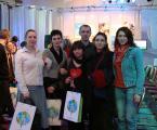 Sa suradnicima iz VCZ-a