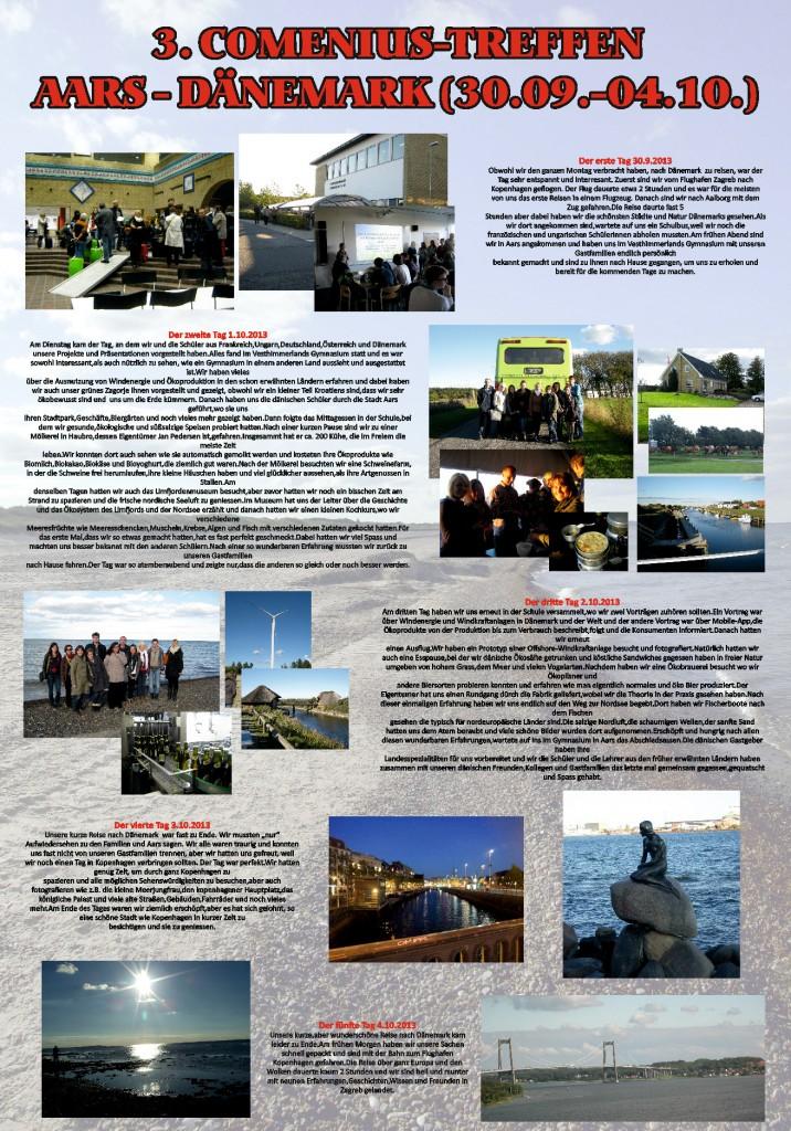 tanja plakat danska 01 2014-1