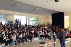 2016 Dan škole