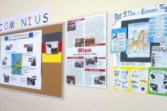 Comenius-Woche