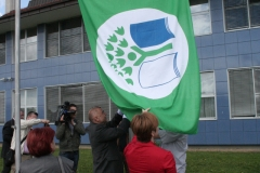 Dan škole, 06.05.2010.