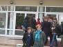 Engleski jezik, državno natjecanje u Krapini