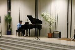 Klasični koncert 2013.